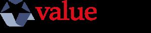 ValueSstars Logo